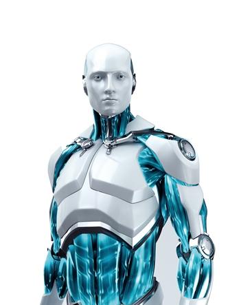 android5_Apeq