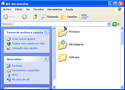 Explorador_windows