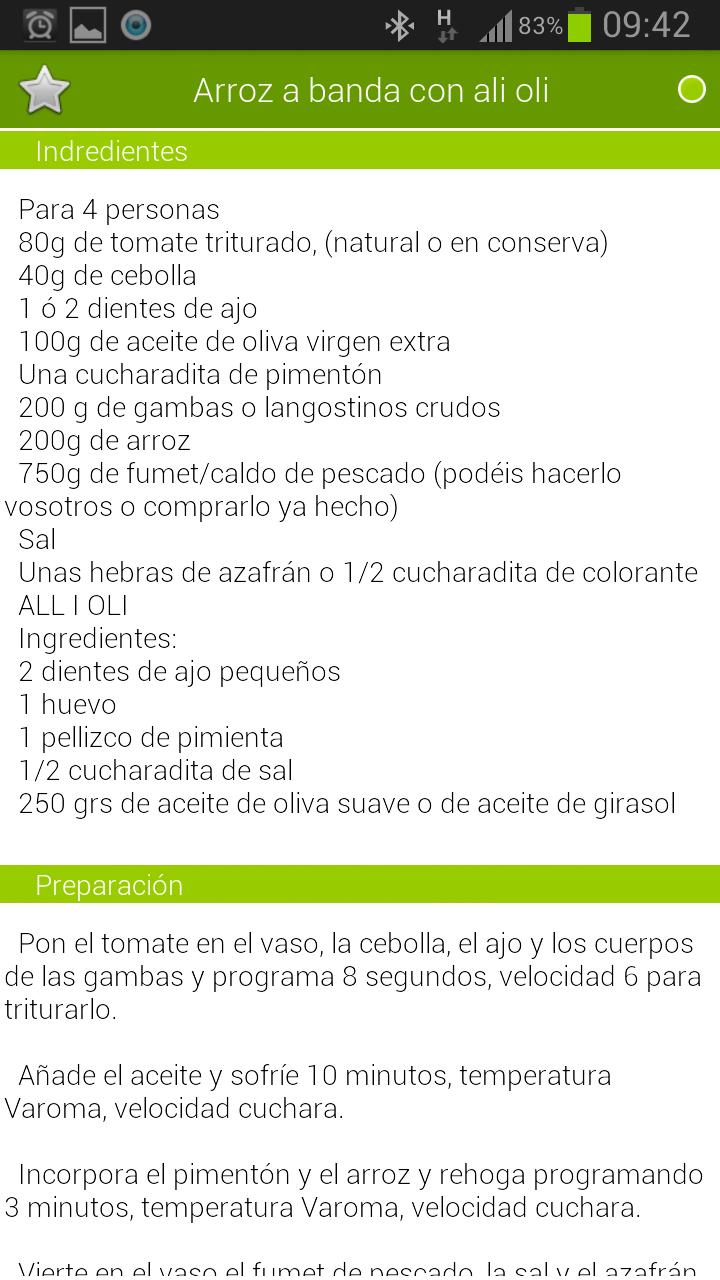 Recetario (4)