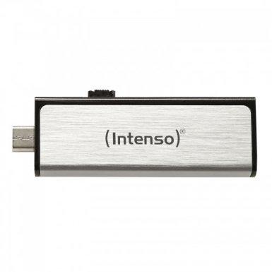 Memoria micro USB