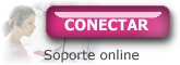 Soporte On-Line
