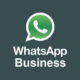 Whatsapp Business ya disponible en versión oficial.